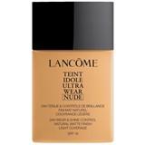Lancome Teint idole ultra wear nude 055 beige ideal 40ml