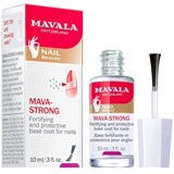 Mavala Mava-strong endurecedor e base protetora 10ml