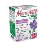 Menopace plus 56 comprimidos