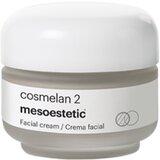 cosmelan 2 tratamento de manutenção domiciliário 30ml