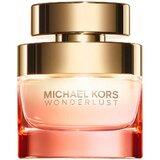 Michael Kors Wonderlust eau de parfum para mulher 50ml