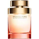 Michael Kors Wonderlust eau de parfum para mulher 100ml