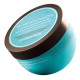 moroccanoil intense hydrating mask for thick hair 250ml