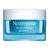 hydro boost gel-cream for normal to dry skin 50ml