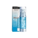 Hydro boost sérum supercharged booster 30ml
