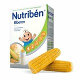 baby food for baby bottle without gluten from 4 months 300g