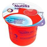 Nutricia Nutilis aqua granadina 12 x 125 g