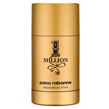 1 million for men deodorant stick 75ml