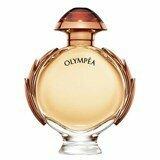 Paco Rabanne Olympéa intense eau de parfum para mulher 80ml