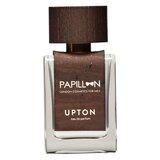 Upton perfume 50ml