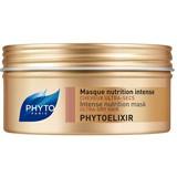 phytoelixir máscara nutrição intensa para cabelos muito secos 200ml