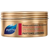 phytomillesime color enhancing mask for dyed hair 200ml