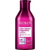 color extend magnetics condicionador 250ml