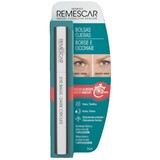 remescar eye bags and dark circles reductor 8ml