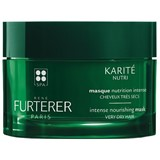 karité nutri cream mask very dry hair 200ml