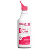 rhinomer forca 3 135ml