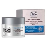 Pro-preserve creme rico antioxidante pele seca 50ml