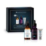 Skinceuticals C e ferulic 30ml + ha intensifier 15ml + ultra facial defense  spf50+ 15ml
