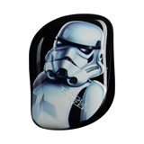 Tangle Teezer Escova compact star wars - storm trooper