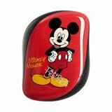 Tangle Teezer Escova compact mickey mouse