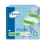 pants super size l 12units
