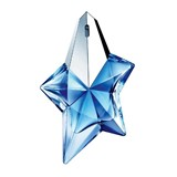 Angel star eau de parfum no-refillable 25ml