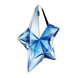 angel star eau de parfum no-refillable 50ml