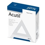acutil nutricional suplement 60 pills