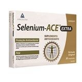 selenium ace extra cell protection 30 pills