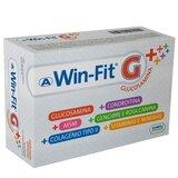 Win-fit glucosamina reforça as articulações 30comprimidos