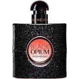 black opium eau parfum para mulher 50ml