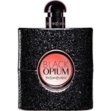 black opium eau parfum para mulher 90ml