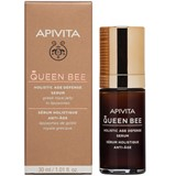 Apivita Queen bee sérum refirmante e revigorante 30ml