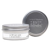 no. 301 matt paste strong 75ml