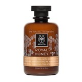 Apivita Royal honey gel de banho 300ml