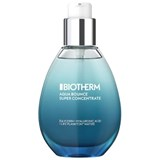 aqua bounce super concentrate for dehydrated skin 50ml