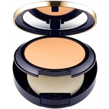 Estee Lauder Double wear stay-in-place pó compacto 4c1 outdoor beige 12g
