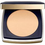 double wear stay-in-place matte powder foundation 4n1 shell beige 12g