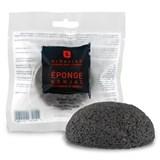 Erborian Esponja de carvão konjac esfoliante