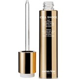 cell shock 360º anti-wrinkle eye zone serum 15ml