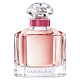Mon guerlain bloom of rose eau de toilette 100ml
