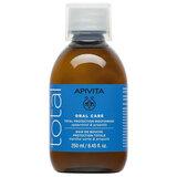 Elixir natural total 250ml
