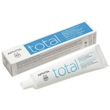 Pasta de dentes proteção total 75ml