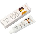 toothpaste for kids 50ml