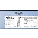 serie expert aminexil advanced anti-hairloss ampoules 10x6ml