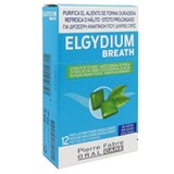 breath plaque 12units