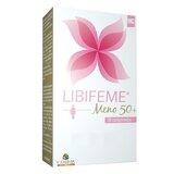 Libifeme Meno 50  suplemento alimentar 30comp