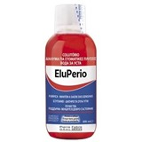 eluperio mouthwash for gums 300ml