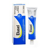 Eludril Elugel gel bucal antisseptico 40ml