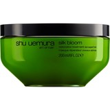 silk bloom hair mask 200ml